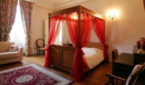 Chateau De Montbraye 13027905 92