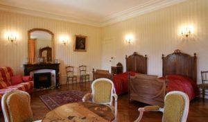 Chateau De Montbraye 13027906 93