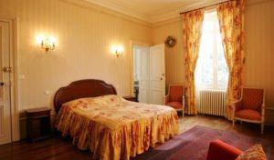 Chateau De Montbraye 13027909 94