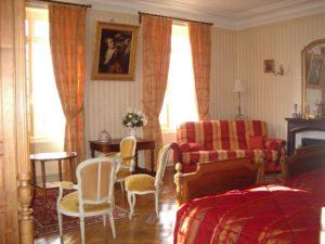 Chateau De Montbraye 13088217 71