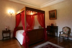 Chateau De Montbraye 13099875 77