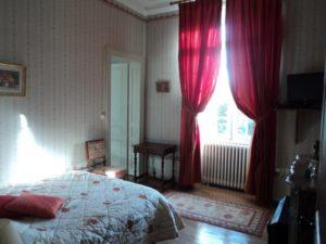 Chateau De Montbraye 13130792 84