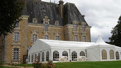 Chateau De Montbraye 8c9e5d4754e5485cb1034e02c78c879e 61