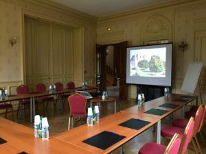 Chateau De Montbraye IMG 0114 132
