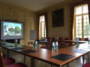 Chateau De Montbraye IMG 0118 132