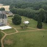 Chateau De Montbraye Cac02728118d4bdca64c9b78c6b48074 64