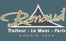 Chateau De Montbraye Logo Part 2 68
