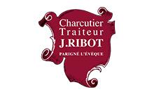 Chateau De Montbraye La Charcuterie RIBOT 140