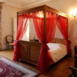 Chateau De Montbraye 13027905 154