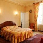 Chateau De Montbraye 13027909 160