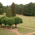 Chateau De Montbraye 13027926 161