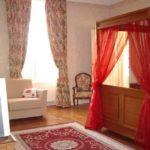 Chateau De Montbraye 13088046 156