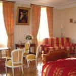 Chateau De Montbraye 13088217 168