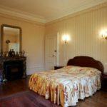 Chateau De Montbraye 13099500 163