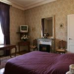 Chateau De Montbraye 13099963 173