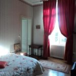 Chateau De Montbraye 13130792 150