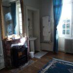 Chateau De Montbraye 13130796 152