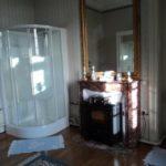 Chateau De Montbraye 13130800 153
